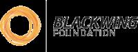 Blackwing Foundation